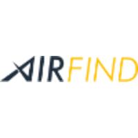 AirFind