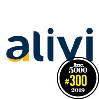 Alivi