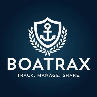 Boatrax