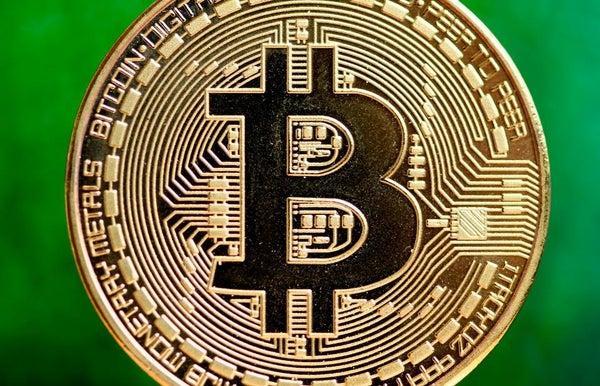 Bitcoin Storm Price